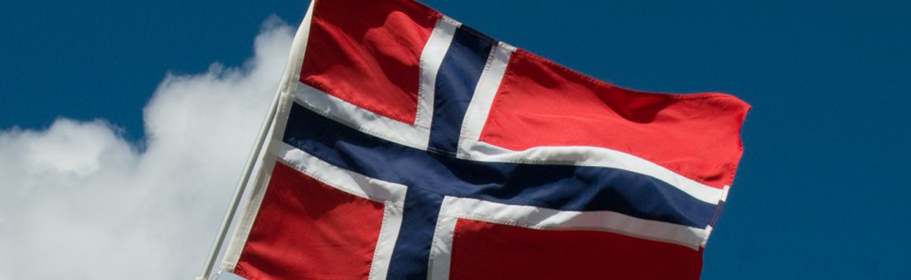 norskflag